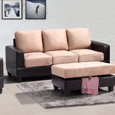 Glory Furniture Martine Sofa