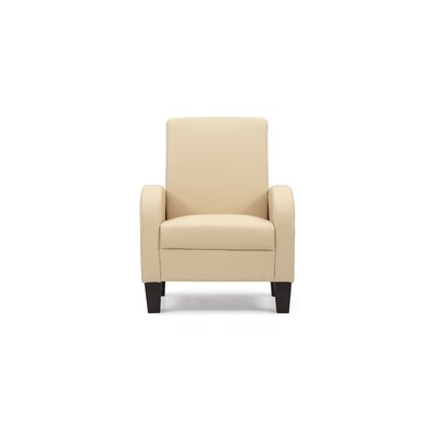 Glory Furniture Newbury Occasional Club Chair