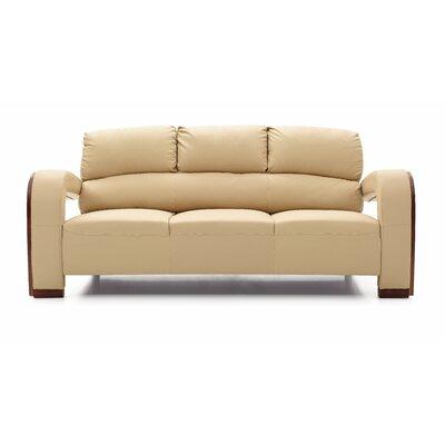 Glory Furniture Brighton Modern Sofa