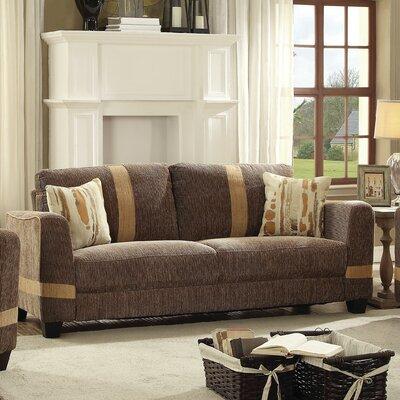 Glory Furniture Scottsdale Sofa
