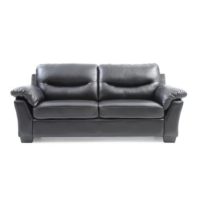 Glory Furniture Stratis Sofa