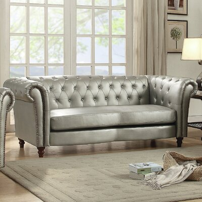 Glory Furniture Victoria Sofa