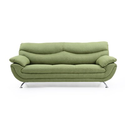 Glory Furniture Halo Sofa