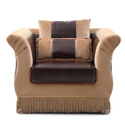 Glory Furniture Sutton Arm Chair