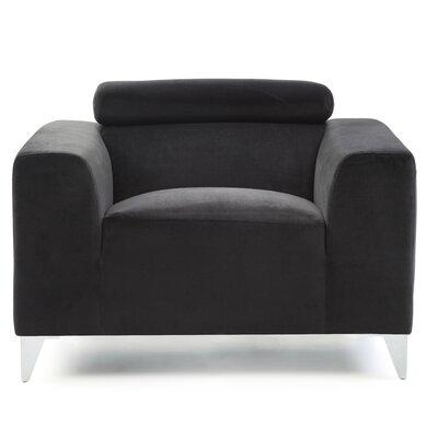 Glory Furniture Marlo Arm Chair