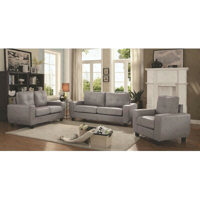 Glory Furniture Moran Living Room Collection