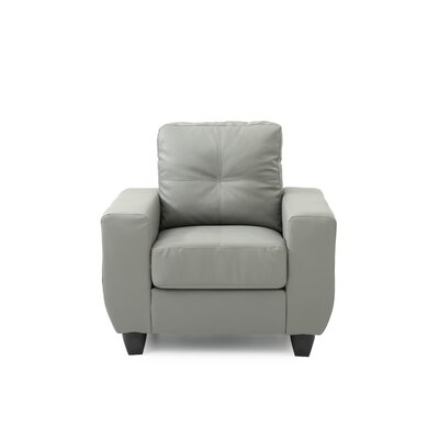 Glory Furniture Lina Armchair