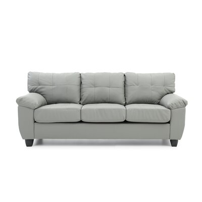 Glory Furniture Moran Sofa