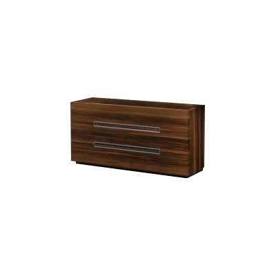 Rossetto USA Gap 3 Drawer Dresser