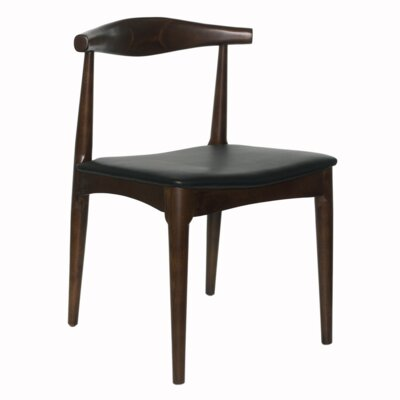 JUSTCHAIR Elbow Side Chair
