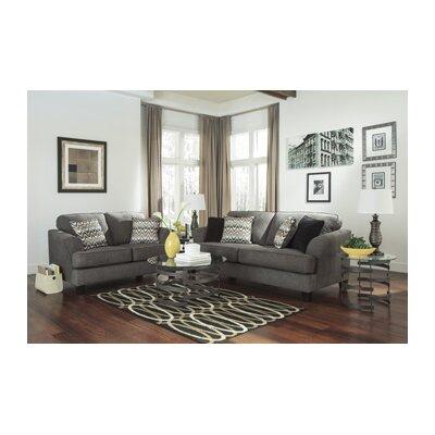 Red Barrel Studio Fullmer Living Room Collection