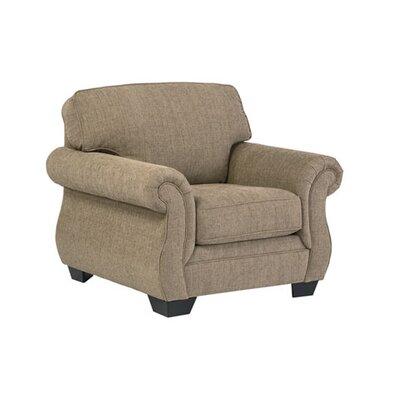 Benchcraft Tailya Arm Chair