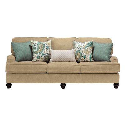 Benchcraft Lochian Sofa