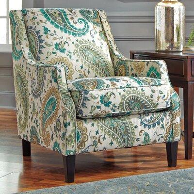 Benchcraft Lochian Arm Chair
