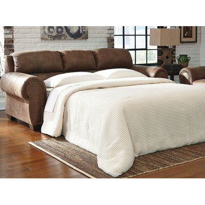 Benchcraft Burnsville Queen Sleeper Sofa
