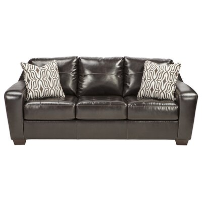 Benchcraft Coppell Sofa