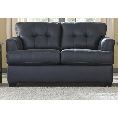 Benchcraft Inmon Loveseat