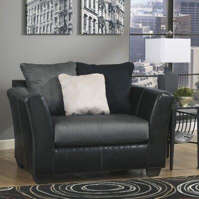 Benchcraft Larwill Chair