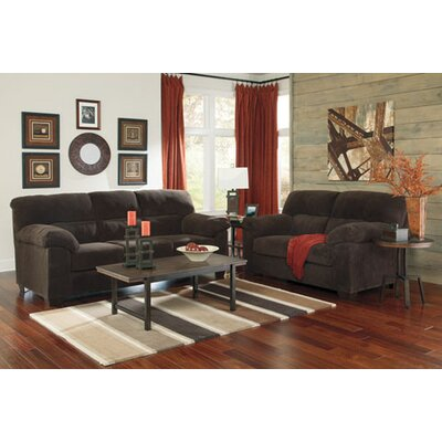 Benchcraft Zorah Living Room Collection