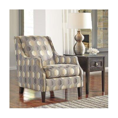 Benchcraft Brielyn Arm Chair