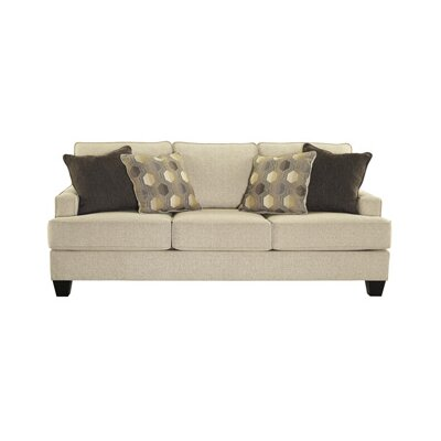 Benchcraft Brielyn 85'' Sofa