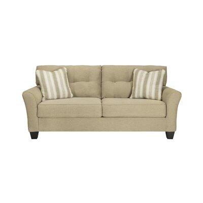 Benchcraft Laryn Sofa