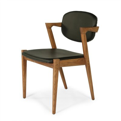 dCOR design The Levanger Arm Chair