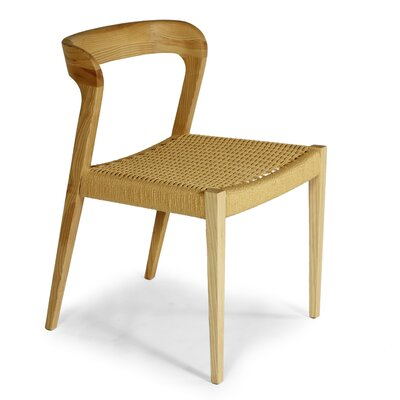 dCOR design Oregrund Desk Chair