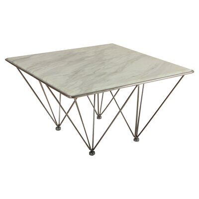 dCOR design Pei Coffee Table