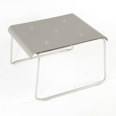 dCOR design Volos Coffee Table