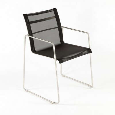 dCOR design Dynamic Arm Chair