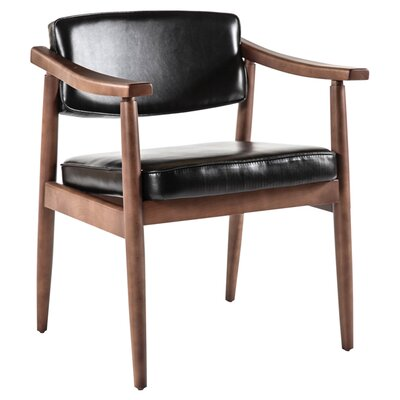 dCOR design Jonkobing Arm Chair