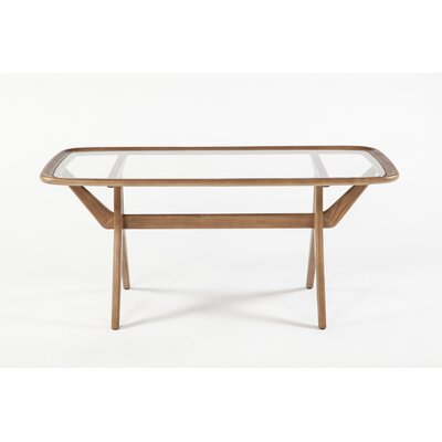 Geleen Coffee Table