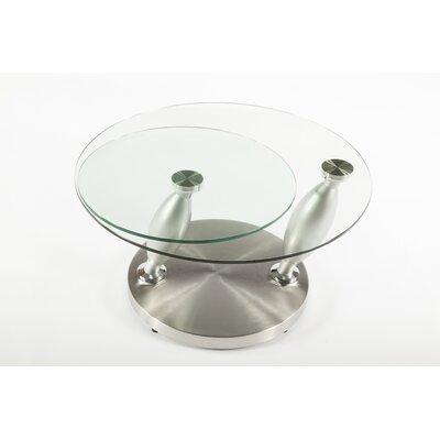 dCOR design Hyvinkaa End Table