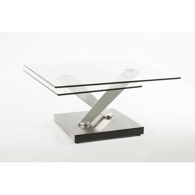 dCOR design Jyvaskyla End Table
