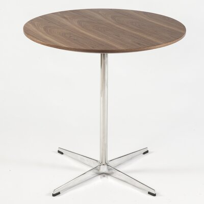 dCOR design Heerlen Dining Table