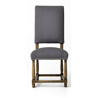 dCOR design Hampton Side Chair (Set of 2)