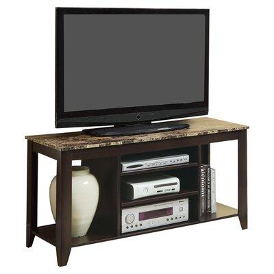 dCOR design Vinal  TV Stand