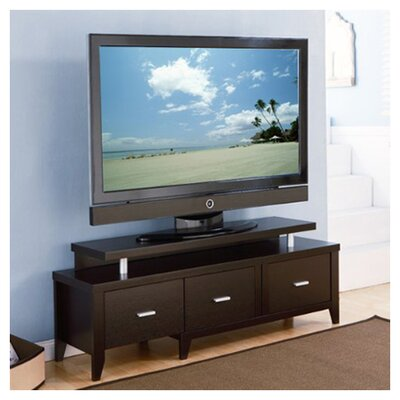 dCOR design Brookeside TV Stand
