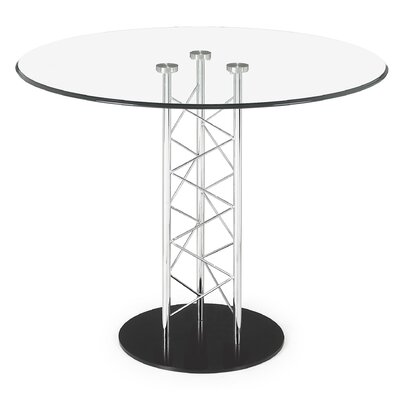 Wade Logan Frey Dining Table