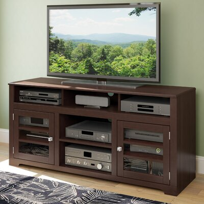 dCOR design West Lake TV Stand Image