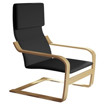 dCOR design Aquios Bentwood Contemporary ..