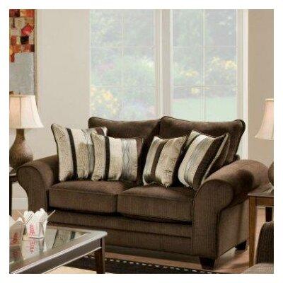 dCOR design Burlington Living Room Collection