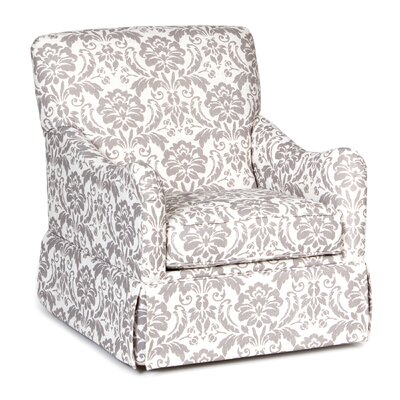 dCOR design Josie Arm Chair
