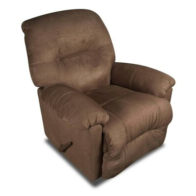 dCOR design Wyoming Recliner