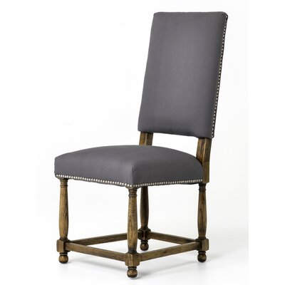 dCOR design Connor Side Chair