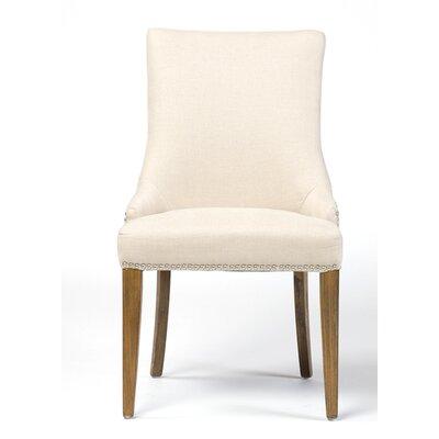 dCOR design Sadie Side Chair