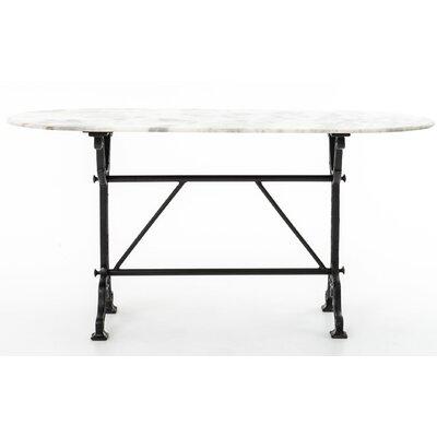 dCOR design Ava Writing Desk