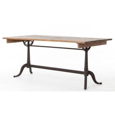 dCOR design Parisian Dining Table