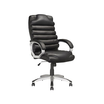 dCOR design Workspace High-Back Executive..